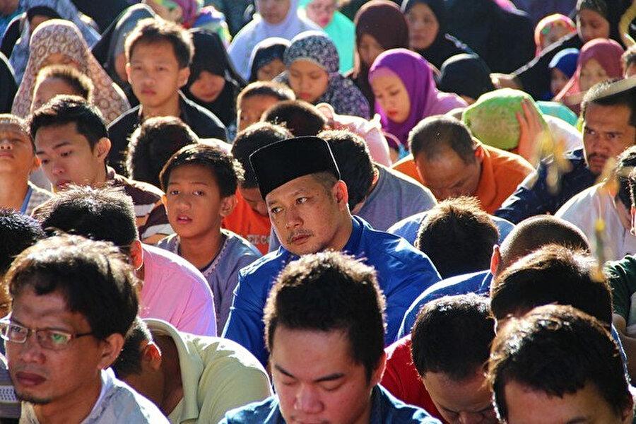 Yasa, nüfusun yoğun yaşadığı Mindanao eyaletinin bazı bölgeleri ile çevresindeki adalara, mevcut özerk yapıdan çok daha kapsamlı bir özerklik sağlayacak.