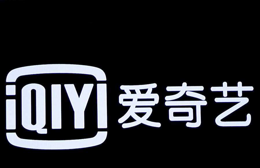 Çinli teknoloji firması iQiyi, bu yıl değerini yüzde 326 artırdı.