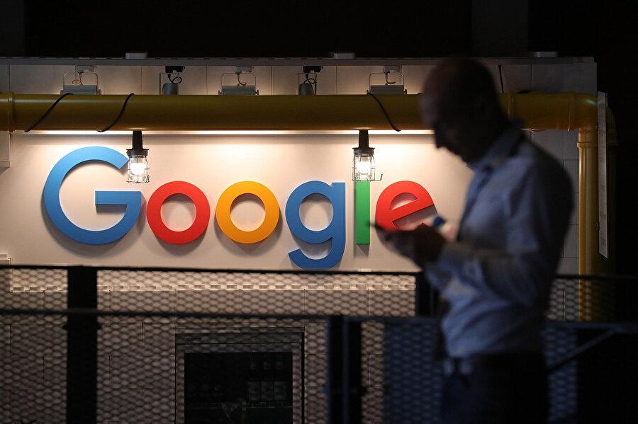 Google'ın 'şeffaflık' konusunda radikal adımlar atması şart.