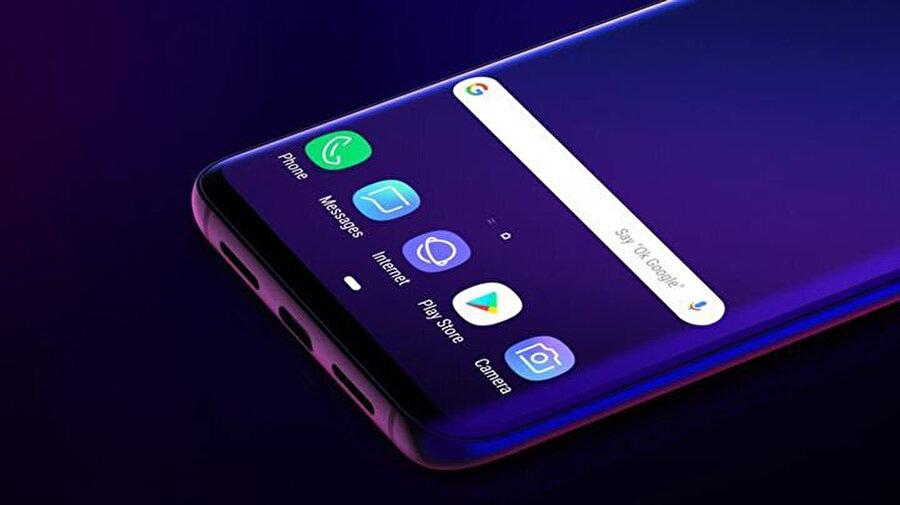 Mobil alandaki sızıntılarıyla tanınan birçok isim, Galaxy S10 hakkında da çarpıcı ayrıntılar paylaşıyor.