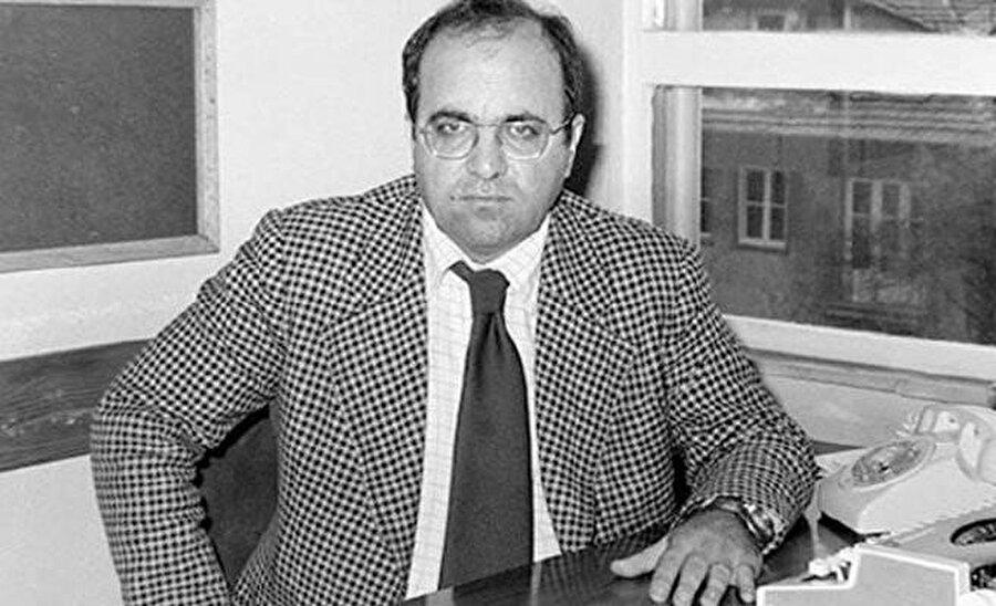 26 yıl önce faili meçhul bir cinayete kurban giden gazeteci Uğur Mumcu düzenlenen etkinliklerle anılıyor.