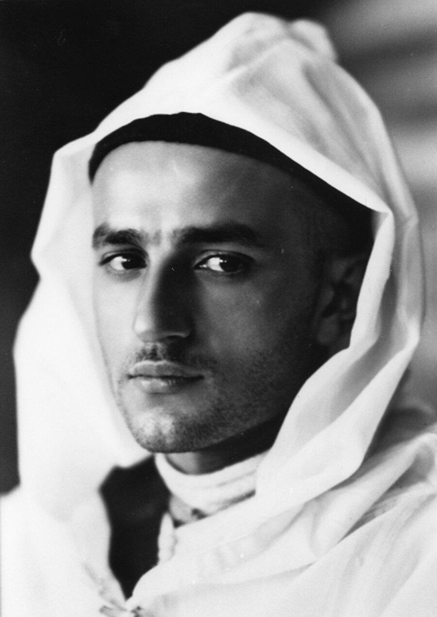 Sultan Muhammed, babasının yerine tahta çıktığında henüz 18 yaşındaydı.