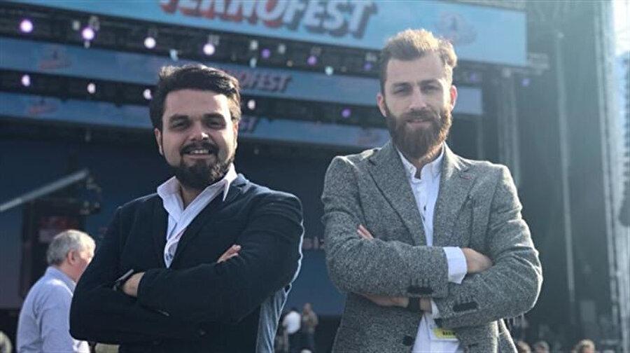 TeknoFest 2019, şimdiden heyecan uyandırmayı başardı!