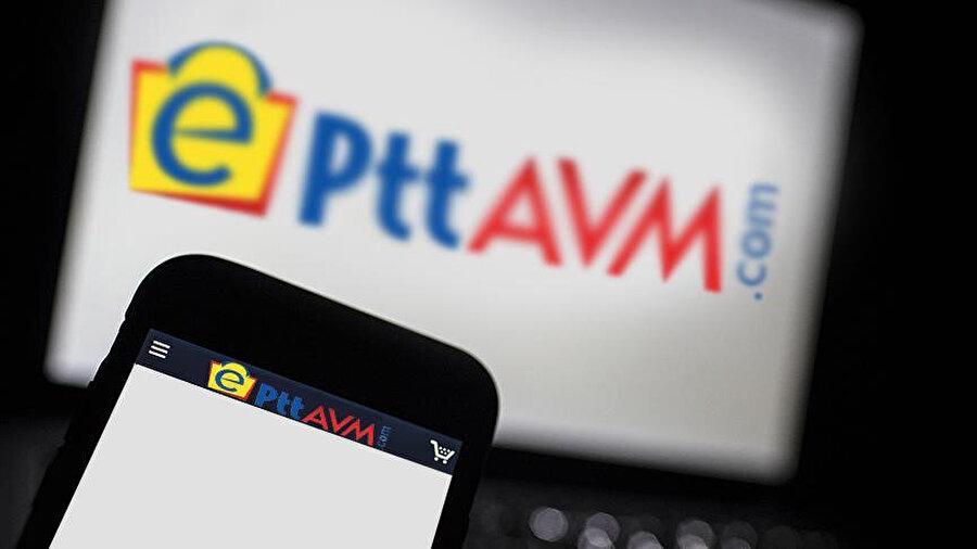 e-tanzim satışlarına daha sonra İstanbul da eklenecek.