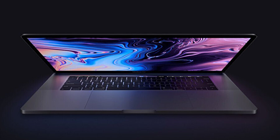 MacBook Pro'da da özellikle RAM konusunda bir güncelleme olabilir.