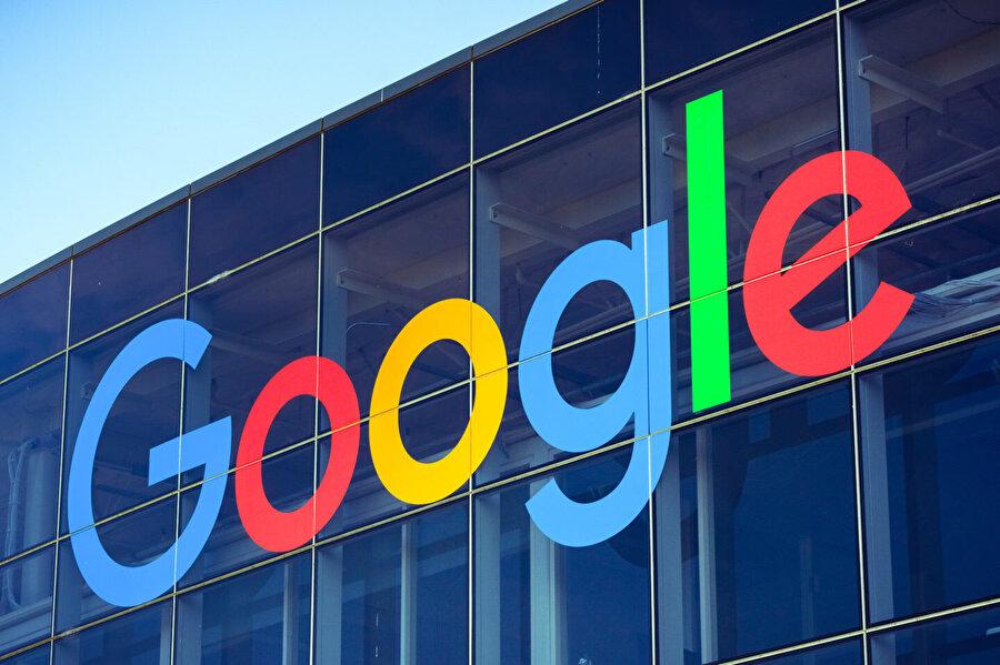 Google, 'her yeni' hamleyle teknoloji dünyasındaki liderliğine güçlü eklemeler yapmayı başarıyor.