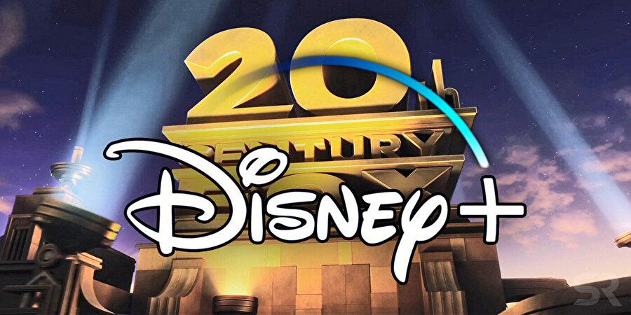 Satın almayla birlikte Disney, dizi ve film gibi yapımları ilk andan itibaren kontrol etme şansını da artırmış durumda. Bu sayede izleyicilerin ilgilerini daha iyi gözlemleme şansı yakalayacak olan şirket, pazarlama taktiklerini söz konusu gözlemler üzerinden sürdürebilecek.