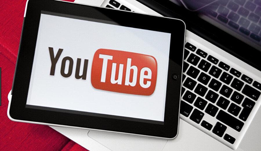 YouTube dünyasındaki hızlı büyüme, birçok insanın bu mecra için hayaller kurmasına neden oluyor.