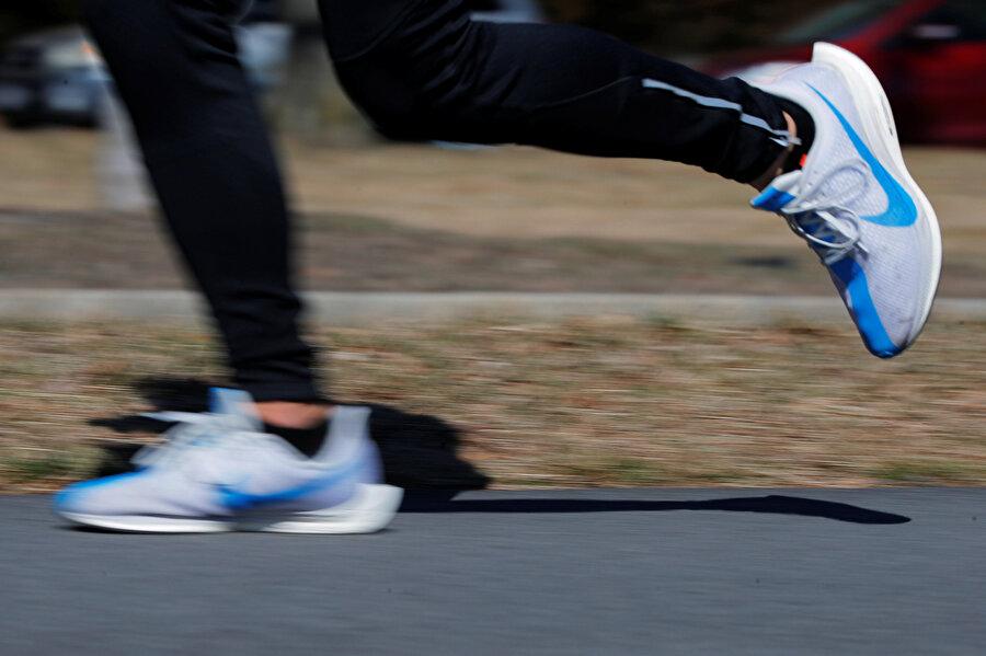Nike, lisans ve dağıtım anlaşmalarının AB rekabet kurallarını ihlal ettiği gerekçesiyle ceza aldı.