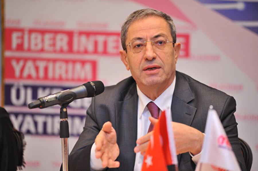TELKODER Yönetim Kurulu Başkanı Yusuf Ata Arıak, Türkiye'deki internet hızının Stadia'ya uyumlu olup olamayacağına dair analizler yaptı.