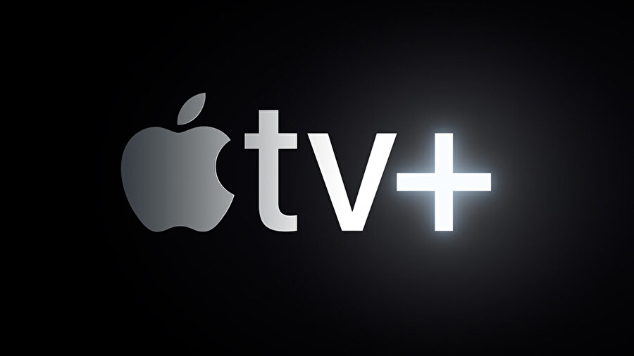 Televizyon kanalları da aslında bu sisteme dahil olarak sunuluyor.