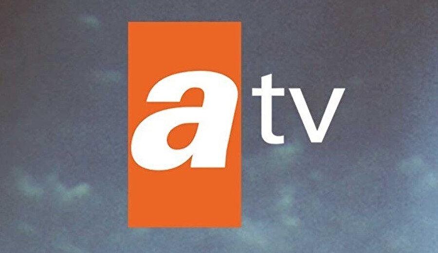 Rapora göre Türkiye'nin en çok izlenilen televizyon kanalı ATV oldu.
