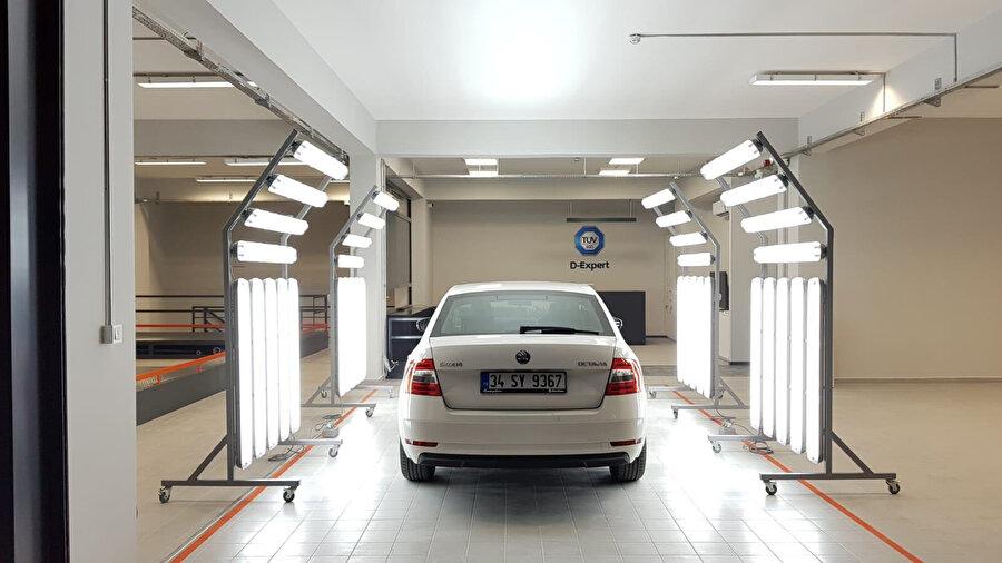 Yeni uygulamada garanti, aracı satan firma tarafından en az 3 ay veya 5 bin kilometre olarak verilmek zorunda.