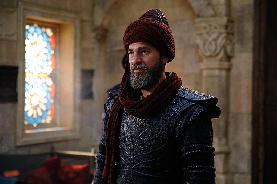 Yeni Zelanda'da yaşan Müslümanlar, Diriliş Ertuğrul'un sadece bir film olmadığını o sayede kendilerini yalnız hissetmediklerini belirtti.