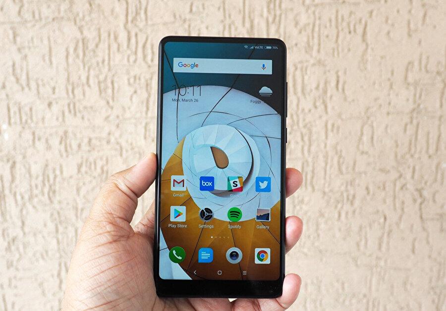 Xiaomi, farklı segmentlerdeki yetkin akıllı telefonlarıyla tercih sebebi olmaya devam ediyor.