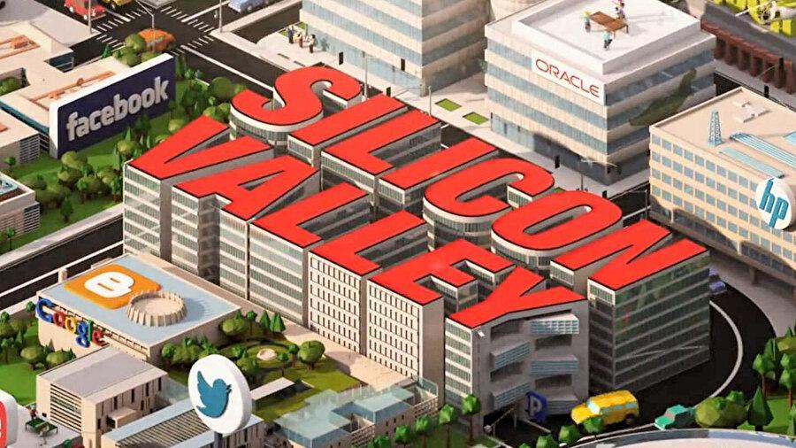 Slikon Vadisi'nde yer alan birçok şirket CEO'su sembolik maaşlar almaya devam ediyor.