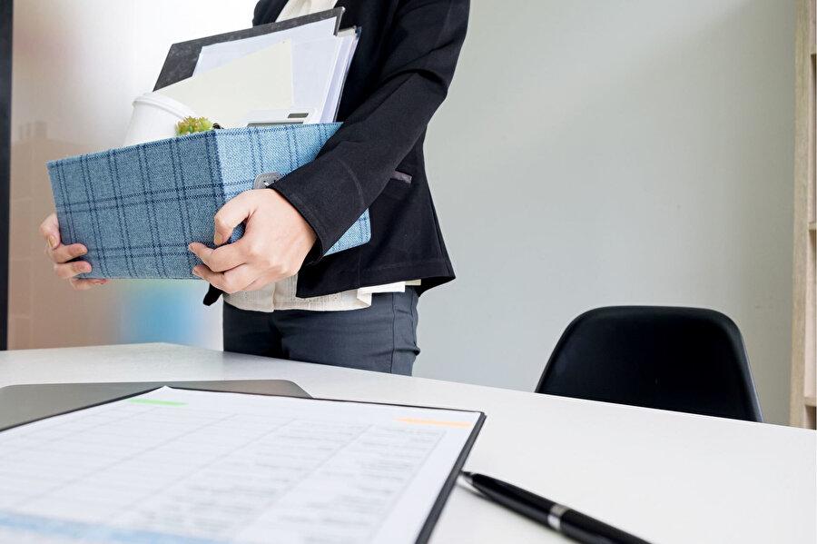 Kıdem tazminatına ilişkin hem işçi hem işveren için çeşitli soru işaretleri bulunuyor.