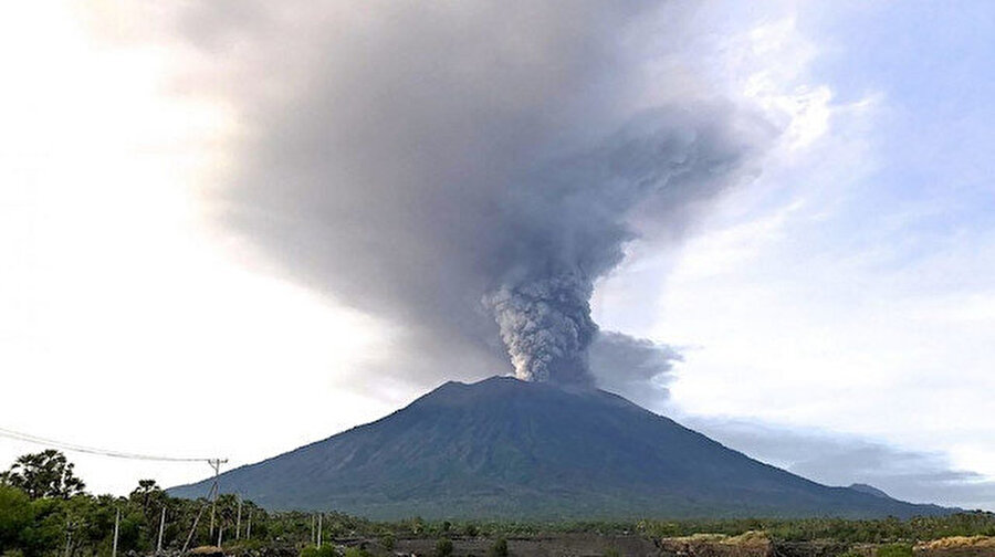 Arşiv: Agung Yanardağı