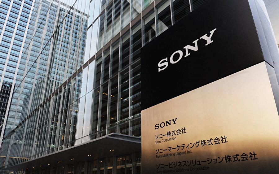 Sony, PS5 bilgilerini sır gibi saklıyor… n