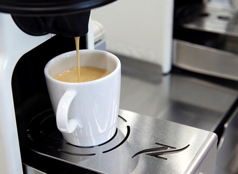 Kahve üretiminin ana tedarikçileri birer birer tarım alanlarını terk ediyor.