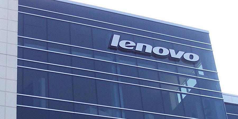 Lenovo, Çin'in en dikkat çekici şirketlerinden biri konumunda. Şirket, bilgisayar konusundaki başarısını akıllı telefon noktasında da sürdürülebilir kılma hedefinde.