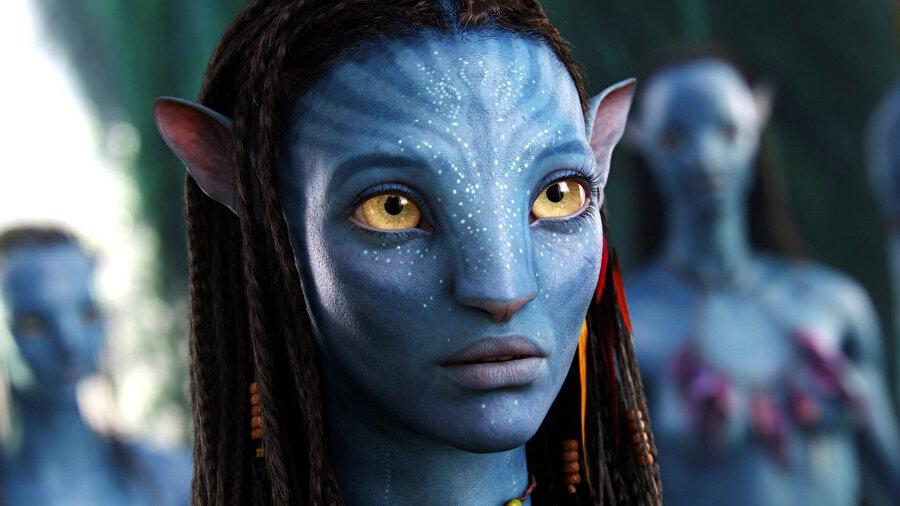 2009 yılında tüm sinema dünyasının gidişatını değiştirecek kalitede bir film olan Avatar, başarısını gişede de ispatlamış ve 2.8 milyar dolar hasılat yakalamıştır.