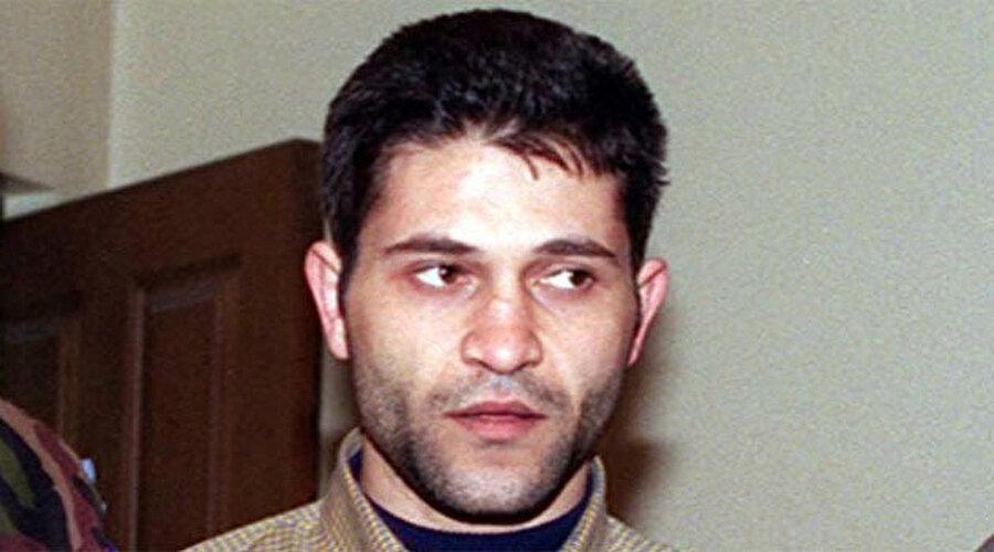 İşlediği cinayetlerden pişman olup teslim olan Mustafa Duyar, Afyon cezaevindeki isyanda öldürülmüştü.
