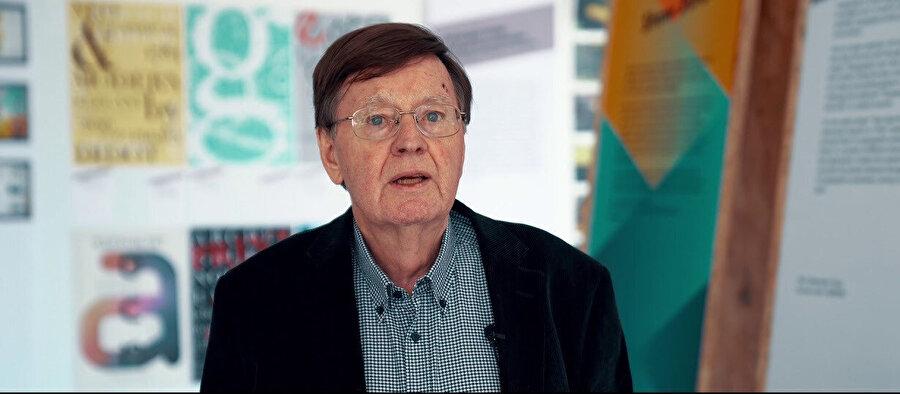 Prof. Dr. Dr. h. c. mult. Hans Dieter Klingemann