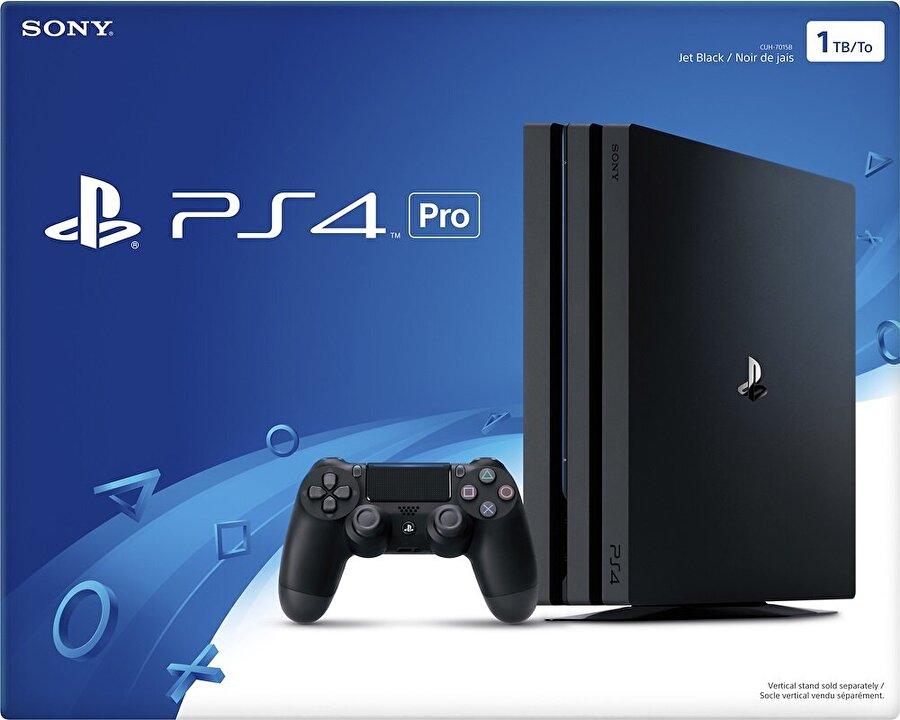 PlayStation 4, toplamda 100 milyon kullanıcının halen hizmetinde.