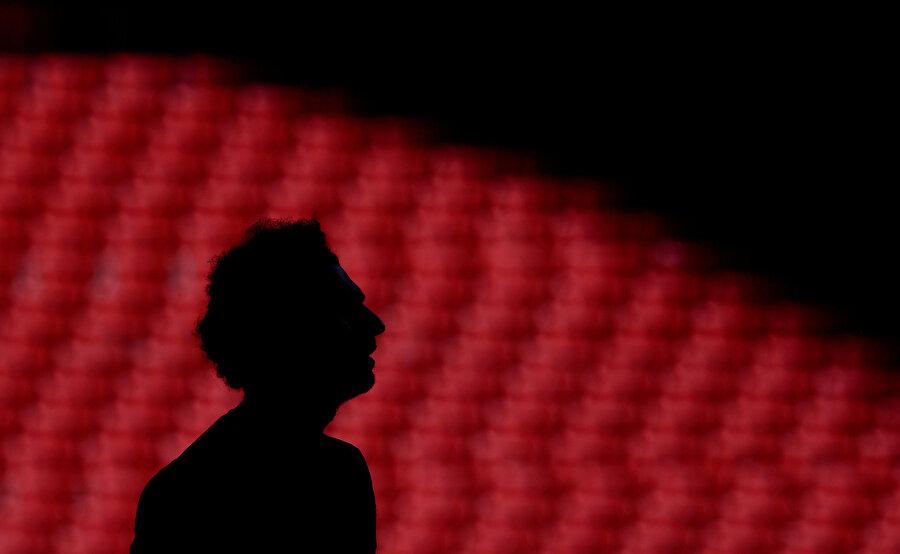 ▬ Muhammed Salah.