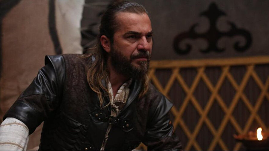Engin Altan Düzyatan dizinin bitmesinin ardından dinleneceğini söyledi