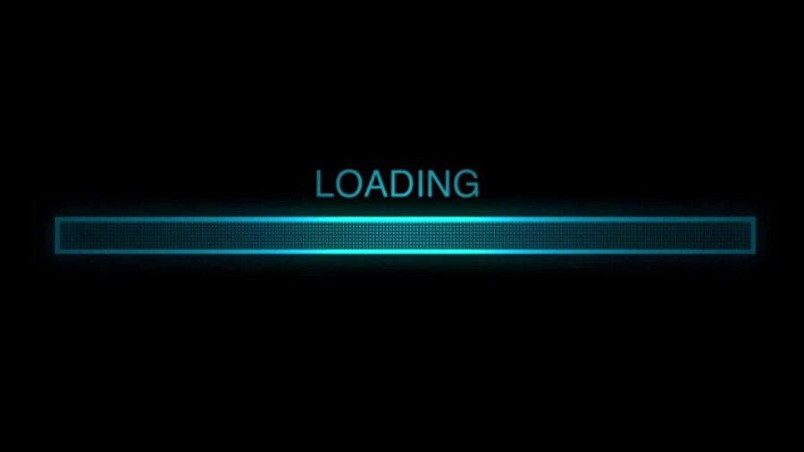 Oyun indirmeyi dert haline getiren 'internet yavaşlığı' 5G'nin gelişiyle tarih olabilir.