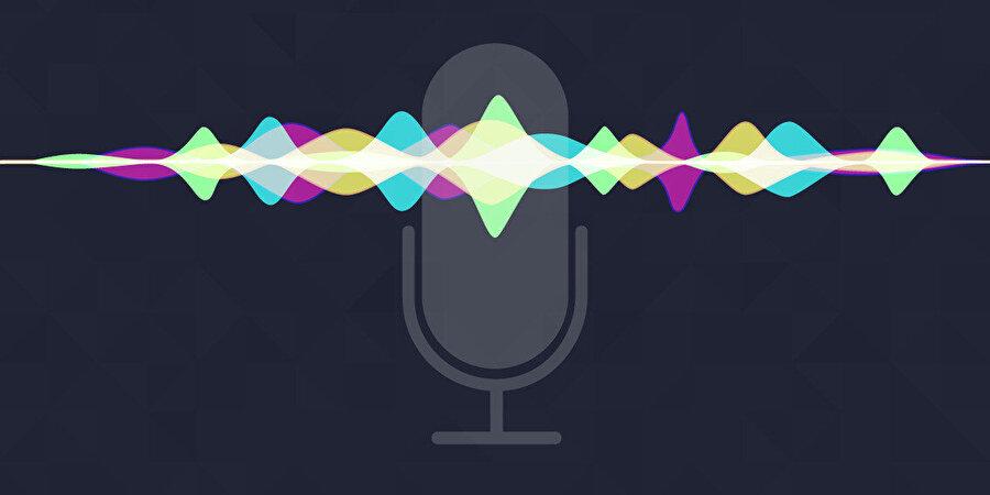 MacBook'larda Siri aktif edildiğinde fan dönüş hızı otomatik olarak azaltılıyor.