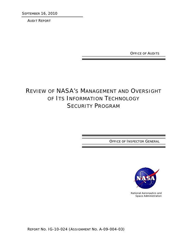NASA imzalı raporlar, denetim ofisinin özel çalışmalarıyla ortaya konuyor. 49 sayfalık rapor, Mars seyahatine dair verilerin çalınmasının ne kadar kritik olduğunu görünür kılıyor.