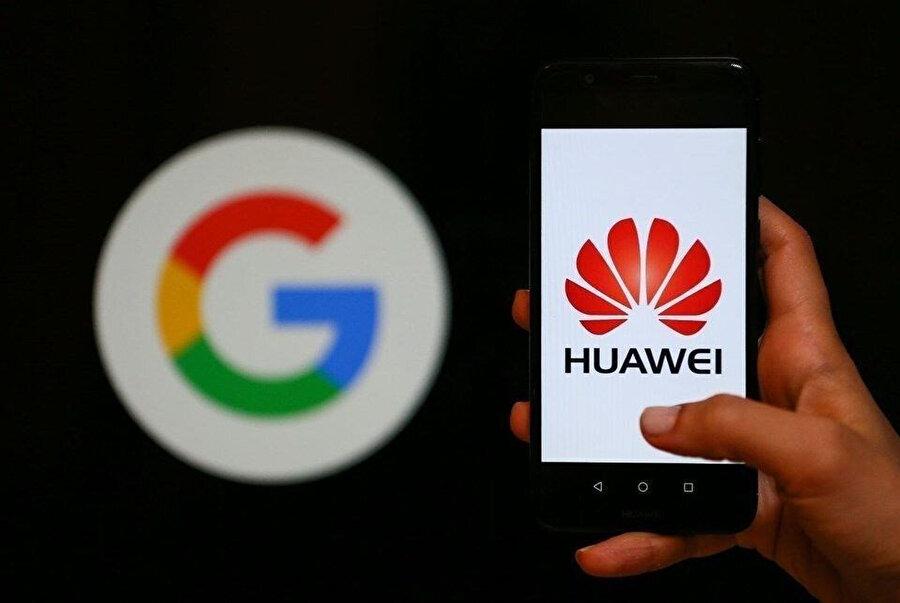 Son dönemde teknoloji dünyasında Huawei ile Google arasındaki çekişme damga vurdu.