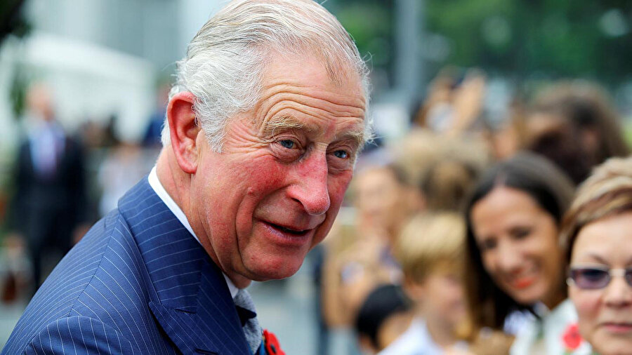 Prens Charles'ın mal varlığının geçtiğimiz yıla oranla artması eleştirilerin hedefi oldu