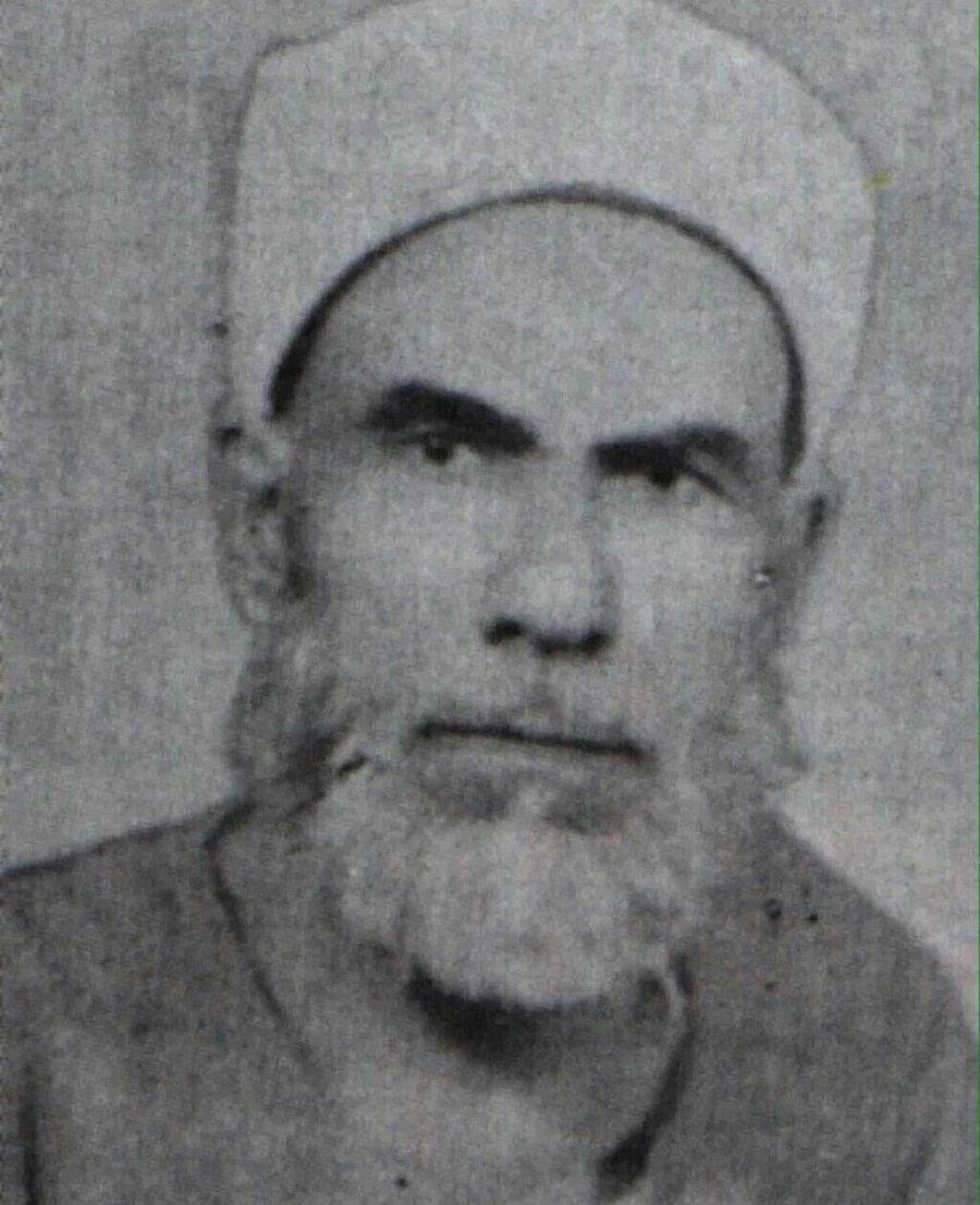 Şeyh Ahmed Abdurrahman es-Sââtî, ilmî derinliği olan bir insandı.