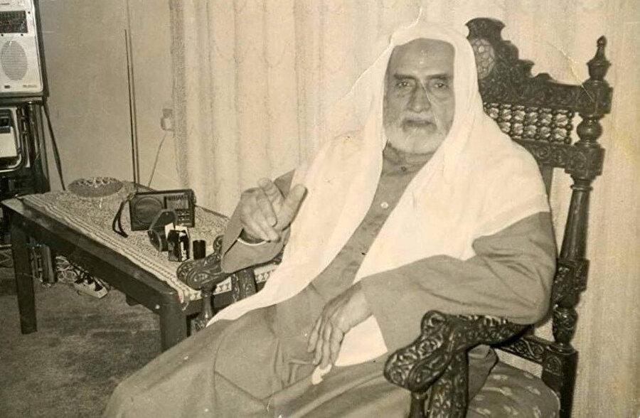 Mustafa Meşhûr'un güçlü teşkilâtçı yapısı, İhvân içindeki ihtilafların hallinde büyük rol oynadı.