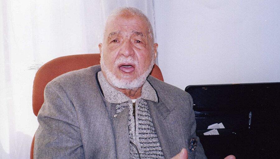 İkinci Genel Mürşid Hasan Hudaybî'nin oğlu olan Muhammed Me'mûn Hudaybî, İhvân liderleri içinde en kısa süre görev yapan isimdi.