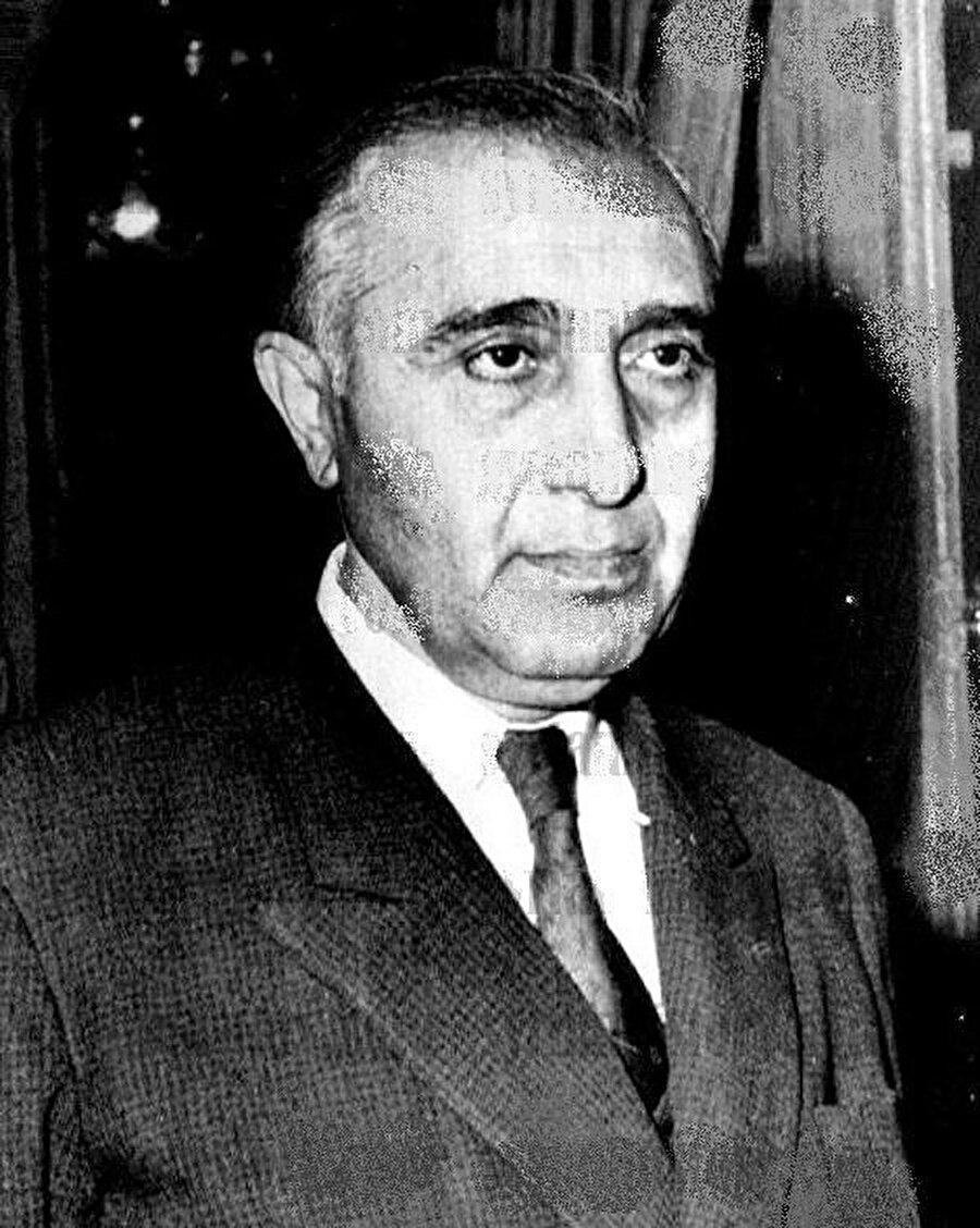 Baas'ın kurucusu Salâhaddin el Bitâr, 1980'de Paris'te Esed'in ajanları tarafından öldürüldü.