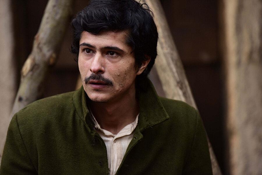 Ayla filmi oyuncusu İsmail Hacıoğlu