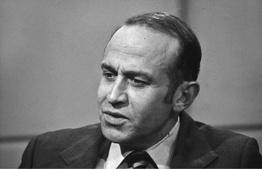 İsrail'in Londra Büyükelçisi Şlomo Argov'a düzenlenen suikast girişimi, Lübnan'ın İsrail ordusu tarafından işgaline yol açtı.