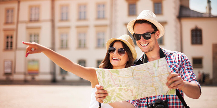 Vize sürelerinde yapılan bu değişiklik şüphesiz ki etkisini turizm sektöründe gösterecek.