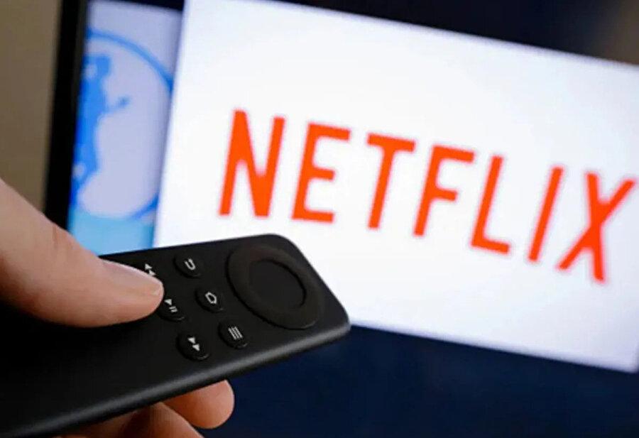 Netflix gibi dijital yayın platformlarını denetlemeye yönelik yönetmelik hazırlandı