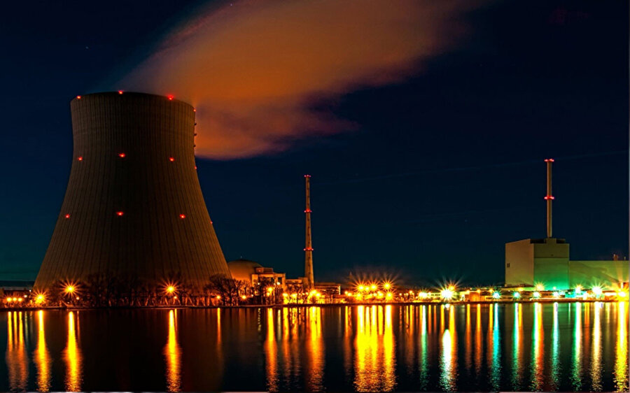 Avrupa ülkelerinin nükleer anlaşma konusundaki sözlerini yerine getirmemesi durumunda İran, ABD yaptırımlarına karşı nükleer anlaşmadaki taahhütlerini azaltma adımlarını sürdürecek.
