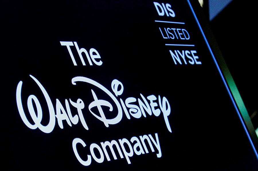 The Walt Disney Company, orijinal içerikler noktasında oldukça iddialı.