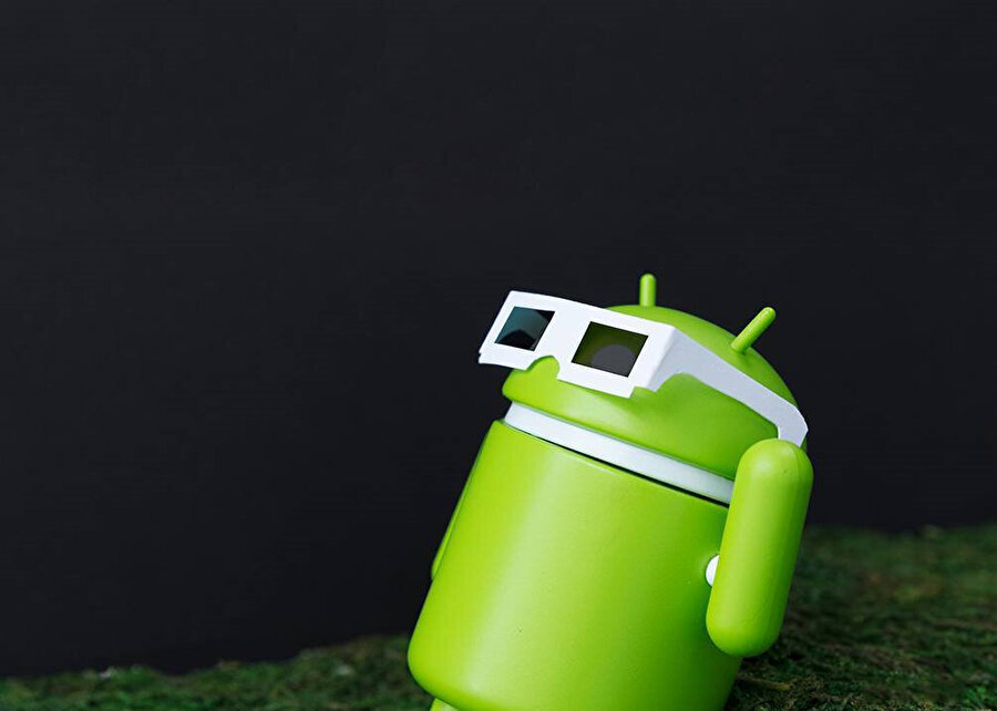 Huawei, Android sistemini kullanamayacak hale geldikleri takdirde HarmonyOS'a geçiş işlemlerine başlayacak