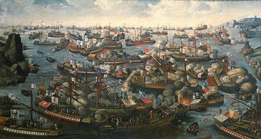 Osmanlı Devleti'nin Kıbrıs'ı fethi, 1571. Kıbrıs fethedilince Hala Sultan'ın kabri ihyâ edilmiştir.