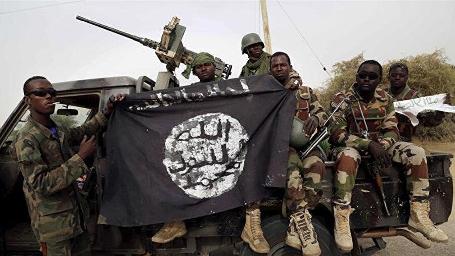Boko Haram, Selefi ideolojiye sahip bir hareket olarak tanımlanmaktadır.