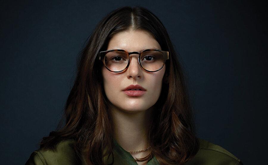 Aslında Foalcs'a dışarıdan bakıldığında normal bir gözlükten ayırt edebilmek mümkün değil.